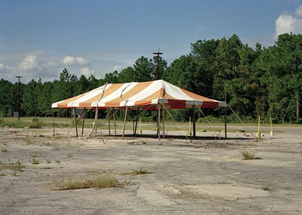 Bolougne FL 2002