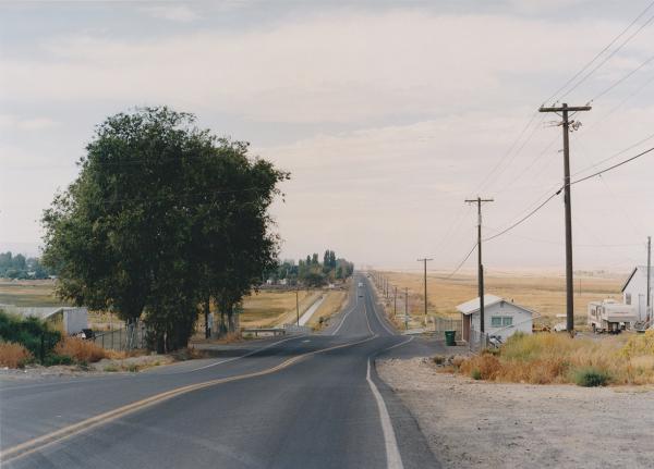 Othello WA 1999