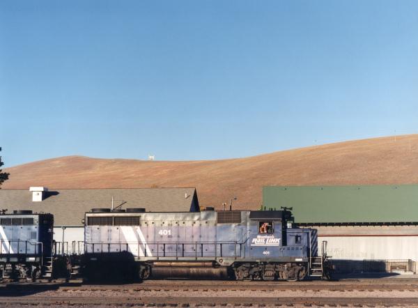 MissoulaMT1997-2